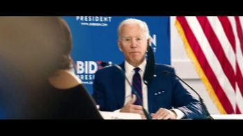 Biden for President TV Spot, 'Fresh Start: We Can' - Thumbnail 2