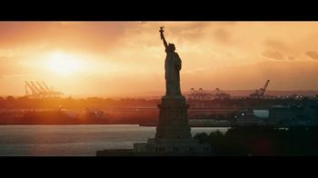 Biden for President TV Spot, 'Fresh Start: We Can' - Thumbnail 3