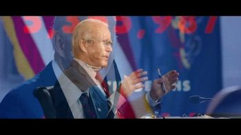 Biden for President TV Spot, 'Fresh Start: We Can' - Thumbnail 6