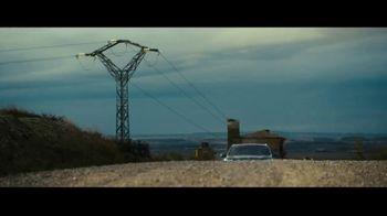 BMW TV Spot, 'The Ultimate Range' [T1] - Thumbnail 3
