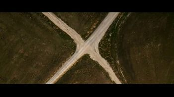 BMW TV Spot, 'The Ultimate Range' [T1] - Thumbnail 5