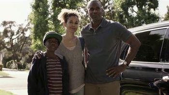 Hyundai Hope On Wheels TV Spot, 'It Takes a Village' [T2]