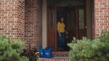 Walmart+ TV Spot, 'Una membresía diferente: la familia Calhoun' [Spanish] - Thumbnail 6