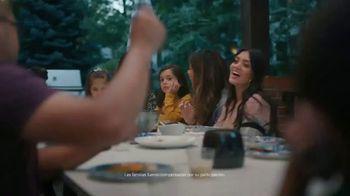 Walmart+ TV Spot, 'Una membresía diferente: la familia Calhoun' [Spanish] - Thumbnail 8