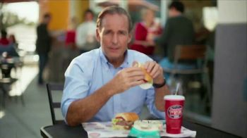 Jersey Mike's TV Spot, 'What's Your Favorite Number' - Thumbnail 5