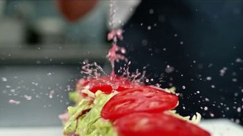 Jersey Mike's TV Spot, 'What's Your Favorite Number' - Thumbnail 7