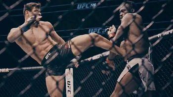 ESPN+ TV Spot, 'UFC 253: Adesanya vs. Costa' Song by ScHoolboy Q - Thumbnail 6