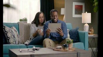 Mercedes-Benz TV Spot, 'Benz Time' [T1] - 19 commercial airings