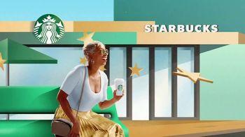Starbucks Rewards TV Spot, 'Any Order' - Thumbnail 2