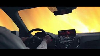 2021 Acura RDX TV Spot, 'Less Gravity, More Boost' Song by Zack Tempest [T2] - Thumbnail 3