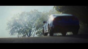 2020 Acura TLX TV Spot, 'Less Black Tie, More Blacktop' [T2] - Thumbnail 3