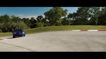 2020 Acura TLX TV Spot, 'Less Black Tie, More Blacktop' [T2] - Thumbnail 4