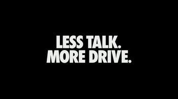 2020 Acura TLX TV Spot, 'Less Black Tie, More Blacktop' [T2] - Thumbnail 6