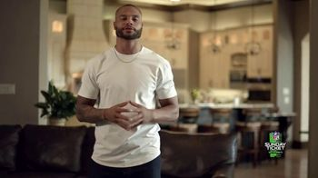 DIRECTV NFL Sunday Ticket TV Spot, 'Warmup: Cowboys Versus Seahawks' Featuring Dak Prescott - 2 commercial airings