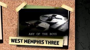 FOX Nation TV Spot, 'The Fuhrman Diaries' - Thumbnail 7