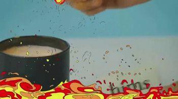 Hims TV Spot, 'Ignite Your Fire: 90 Day Money Back Guarantee' - Thumbnail 2