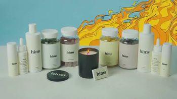 Hims TV Spot, 'Ignite Your Fire: 90 Day Money Back Guarantee' - Thumbnail 5