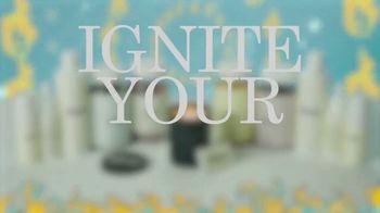 Hims TV Spot, 'Ignite Your Fire: 90 Day Money Back Guarantee' - Thumbnail 7