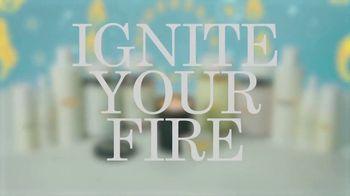 Hims TV Spot, 'Ignite Your Fire: 90 Day Money Back Guarantee' - Thumbnail 8