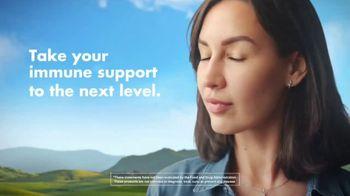 Nature's Bounty TV Spot, 'Immune Support'