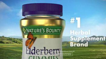 Nature's Bounty TV Spot, 'Immune Support' - Thumbnail 2