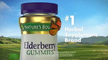 Nature's Bounty TV Spot, 'Immune Support' - Thumbnail 3