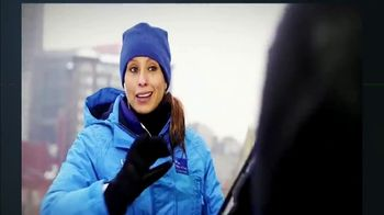 Lands' End TV Spot, 'Weather Channel: Relentless' - Thumbnail 8