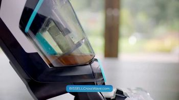 Bissell Crosswave Cordless Max TV Spot, 'Help Save Homeless Pets' - Thumbnail 6