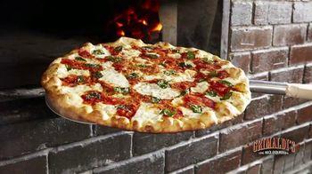 Grimaldi's Pizzeria TV Spot, 'Voted Best Pizza' - Thumbnail 1