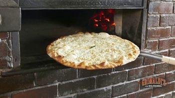 Grimaldi's Pizzeria TV Spot, 'Voted Best Pizza' - Thumbnail 3