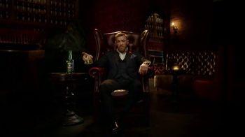 Proper No. Twelve TV Spot, 'Take Over' Featuring Conor McGregor - Thumbnail 1
