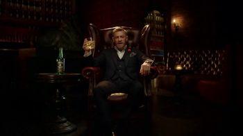 Proper No. Twelve TV Spot, 'Take Over' Featuring Conor McGregor - Thumbnail 2