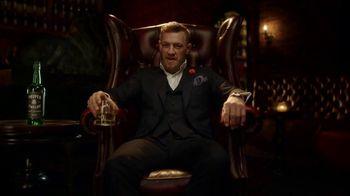 Proper No. Twelve TV Spot, 'Take Over' Featuring Conor McGregor - Thumbnail 4
