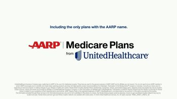 UnitedHealthcare Renew Active TV Spot, 'Staying Sharp' - Thumbnail 6