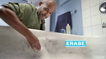 Mr. Clean Magic Erasers TV Spot, 'Cleaning Tips' - Thumbnail 5