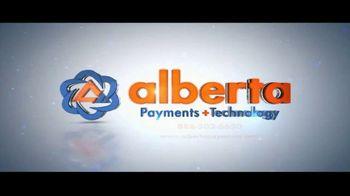 Alberta Payments TV Spot, 'Alberta + Dosti: Friendly Business Relationship'