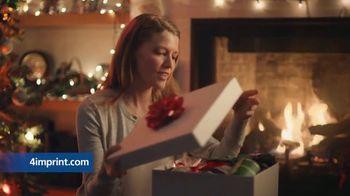 4imprint TV Spot, 'Moments That Matter: Holiday' - Thumbnail 4