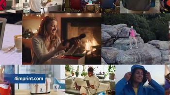 4imprint TV Spot, 'Moments That Matter: Holiday' - Thumbnail 6