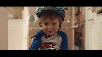 Amica TV Spot, 'Driving Lesson'