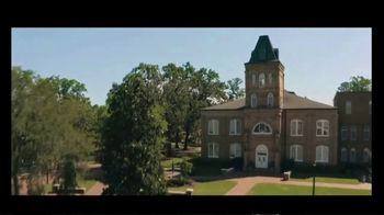 Campbell University TV Spot, 'Lead' - Thumbnail 5