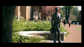 Campbell University TV Spot, 'Lead' - Thumbnail 1