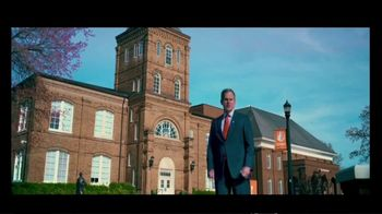 Campbell University TV Spot, 'Lead' - Thumbnail 2