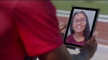 Bridgestone TV Spot, 'NFL: Education and Technology' Featuring Larry Fitzgerald - Thumbnail 7