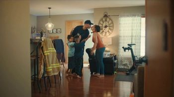 Walmart+ TV Spot, 'A Different Kind of Membership: Powell Family' - Thumbnail 4