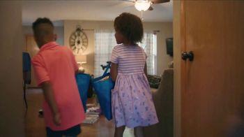 Walmart+ TV Spot, 'A Different Kind of Membership: Powell Family' - Thumbnail 7