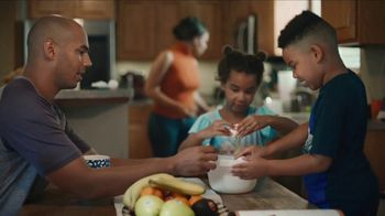 Walmart+ TV Spot, 'A Different Kind of Membership: Powell Family'