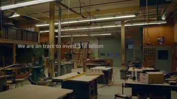 Amazon TV Spot, 'Supporting Small Businesses' - Thumbnail 7