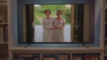 BritBox TV Spot, 'Timeless Stories' - Thumbnail 2