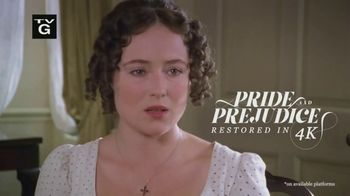 BritBox TV Spot, 'Timeless Stories' - Thumbnail 5