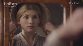 BritBox TV Spot, 'Timeless Stories' - Thumbnail 7